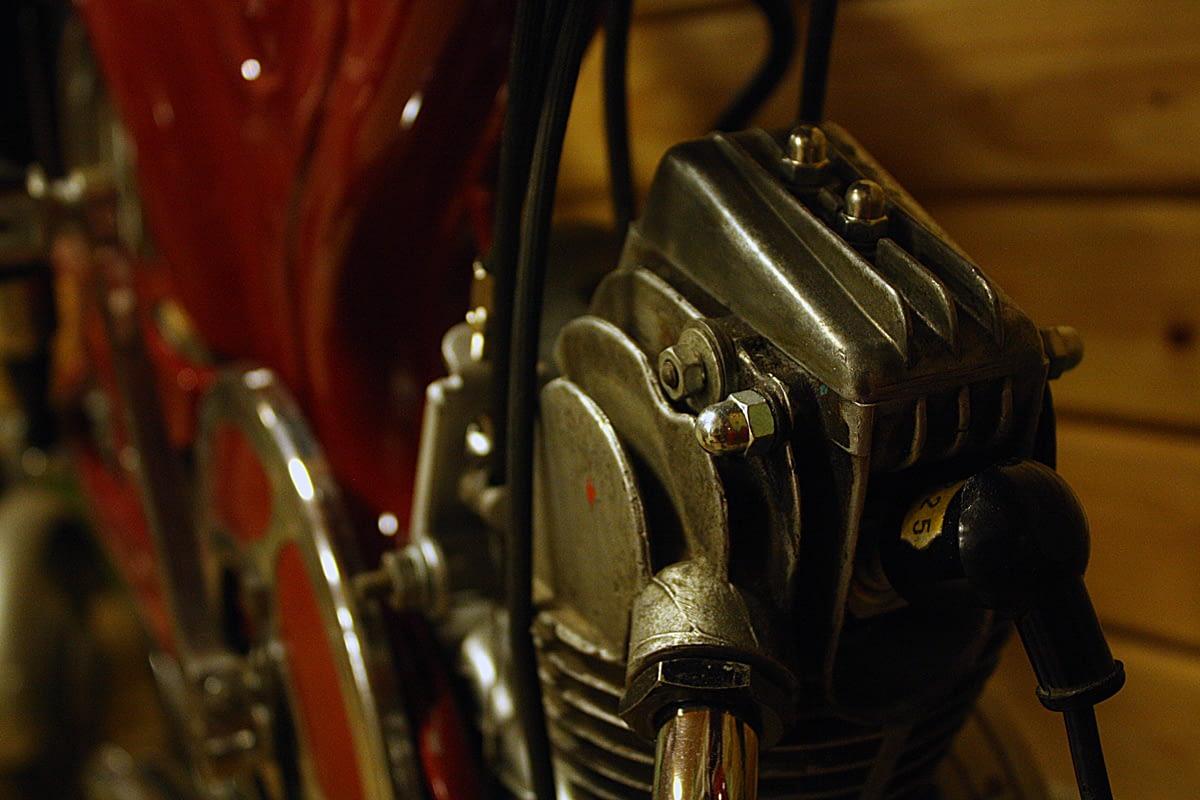 Ducati1